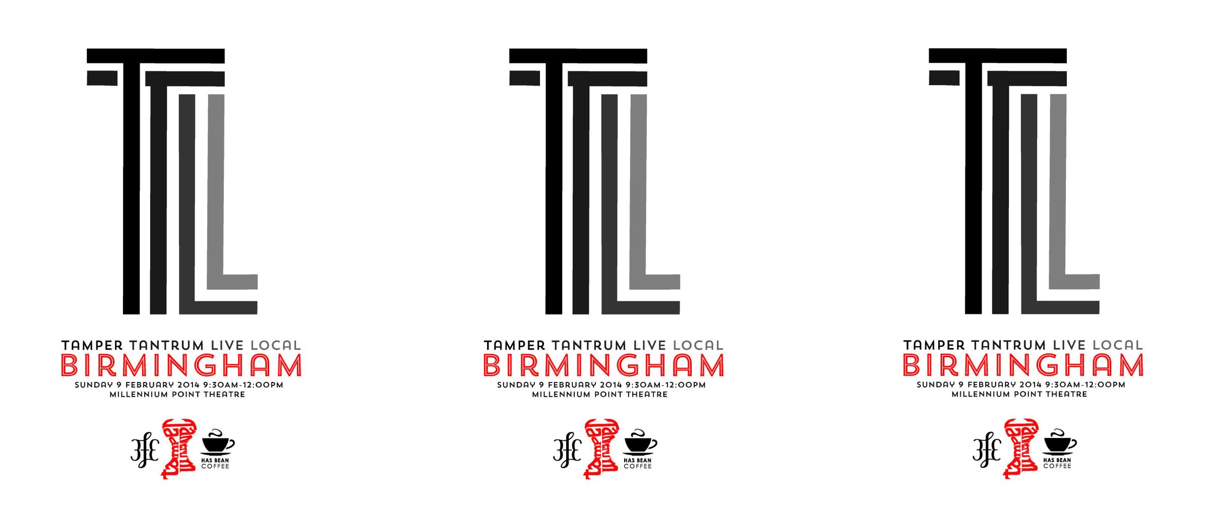 Birmingham2014