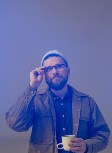 Brandon Loper Hi-Res