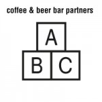 cbp_alphabet200x200