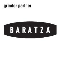 GPBaratza_200x200
