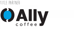 TPTBL_AllyCoffee