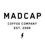 CPMadcap_150x150