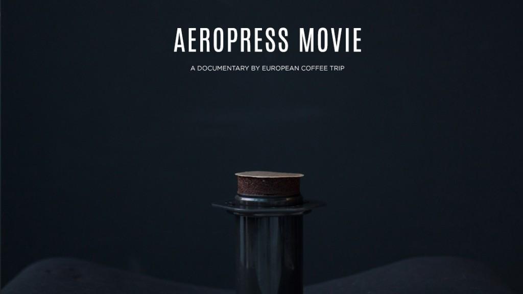 aeropress-movie-4